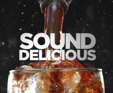 Coka Cola Experiential Marketing