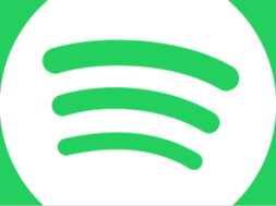 Spotify is Hiring and Experiential Marketing Manager
