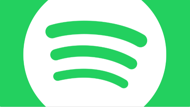 Spotify is Hiring an Experiential Marketing Manager!