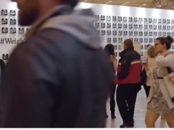 Experiential Marketing Ideas and Examples