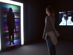 Experiential Marketing and Immersive Digital Activations