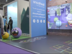 Augmented Reality for Experiential Marketing