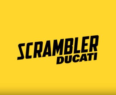 Scrambler Ducati Experiential Marketing Activation