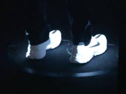 Nike BY U