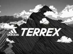 Adidas Virtual Reality Brand Activation