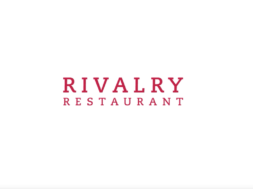 Rivalry Restaurant - Experiential Marketing